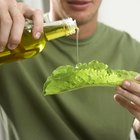 How to Make a Tasty Fat Free Salad Dressing
