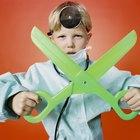 ¿Cuáles son los juguetes populares para niños de 3 años de edad?