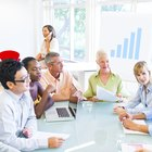 Group Meeting Advantages & Disadvantages