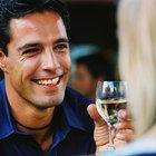 Cómo saber si un hombre está interesado en ti