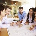 The Disadvantages of Job Sharing