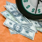 Cómo calcular las equivalencias entre monedas