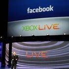 Cómo obtener una versión de prueba de 30 días de Xbox Live Gold