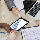 How to Start an Online Data Mining Business