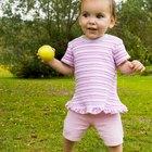 Actividades para niños pequeños e infantes en Fort Collins, Colorado