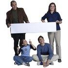 Actividades para establecer restricciones para preescolares