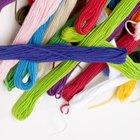 Cómo tejer un sombrero a crochet