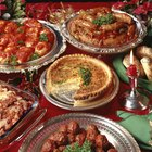 Cheap Holiday Meal Ideas
