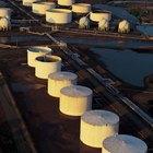 Storage Tank Construction Methods
