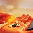 Dosis efectiva de L-arginina y L-citrulina