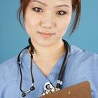 Cómo prepararse para estudiar la carrera de medicina