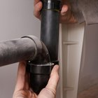 How to Become a Licensed Plumber