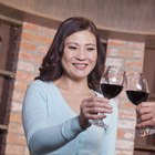 How to Remove Mold From Wine