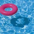 ¿Qué hace que un objeto flote en el agua?