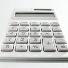 How to Calculate Static Budget Variances