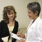 ¿Qué tipo de médico trata la candidiasis?