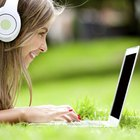 Diez sitios que te ayudan a encontrar música que te gusta