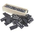 Cómo jugar al dominó con niños