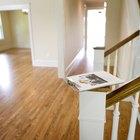 HUD Guidelines for Property Preservation