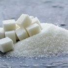 Cómo eliminar el azúcar de tu sistema