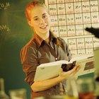 Cómo encontrar el número de átomos en un elemento
