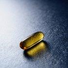 Suplemento CoQ10 para el dolor en las articulaciones