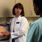 ¿Las calcificaciones en los senos significan cáncer?