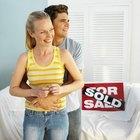 Can You Get an FHA Loan if You Owned a Home in the Past?