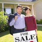 Cómo evaluar el valor de una casa