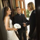 Steps to Plan a Simple Catholic Wedding