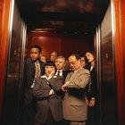 Especificaciones de instalación de un elevador Rotary