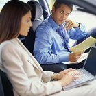How to Find Traffic Accident Reports