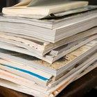 Cómo hacer un presupuesto para crear tu propia revista