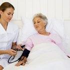 Los mejores medicamentos antialérgicos para la presión arterial alta
