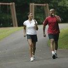 Efectos a largo plazo del ejercicio sobre el sistema cardiovascular