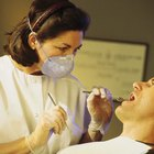 Financial Help for Dental Care and Cosmetic Dentistry