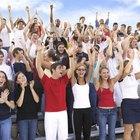 Características sociales y emocionales de los estudiantes de primer a tercer grado