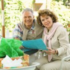 What Is a Non-qualified Pension Plan?