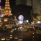 ¿Qué mes es el más barato para volar a Las Vegas?