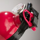 How to Recycle Fire Extinguishers