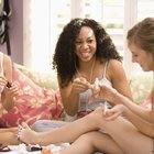 Ideas para fiestas de cumpleaños de niñas de 13 años