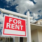 What Is Rent Loss Insurance?
