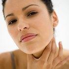 ¿Cuál es el nivel normal de la hormona tiroidea T4?
