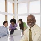 ¿Cuál es la diferencia entre estilo de liderazgo y rasgos de liderazgo?