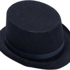 Types of Men's Hat Styles
