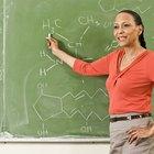 Métodos de enseñanza del inglés como segunda lengua