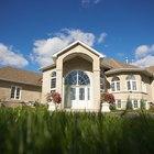 Cómo calcular el valor real de tu casa menos la depreciación