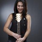 Cómo aumentar la velocidad de tus dedos al tocar la guitarra