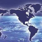 ¿Cuáles son los beneficios de las multinacionales?
