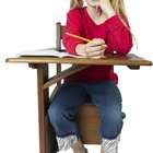 Proyectos de feria de matemática para 4to grado